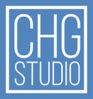 CHG Studio
